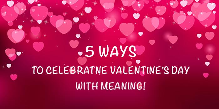 Maxaad Ka Taqaan Valentine Day (Maalin Jaceylka)? (HADABA AKHRI)